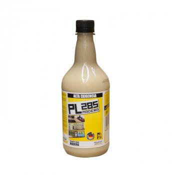 PEGANTE PL285 750 ML