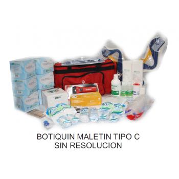 copy of BOTIQUÍN MALETÍN...