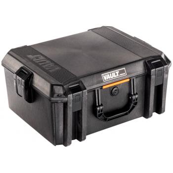 Maleta Pelican VCV 550 - Electromanfer