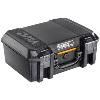 Maleta Pelican VCV 300 - electromanfer
