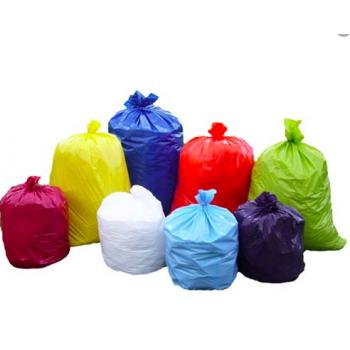 Bolsas Para Reciclaje - ELectromanfer