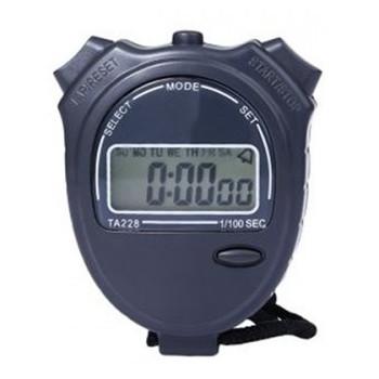 Cronómetro Ta-228