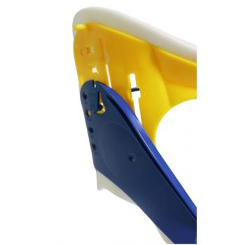 Inmovilizador Cuello Importado - Electromanfer