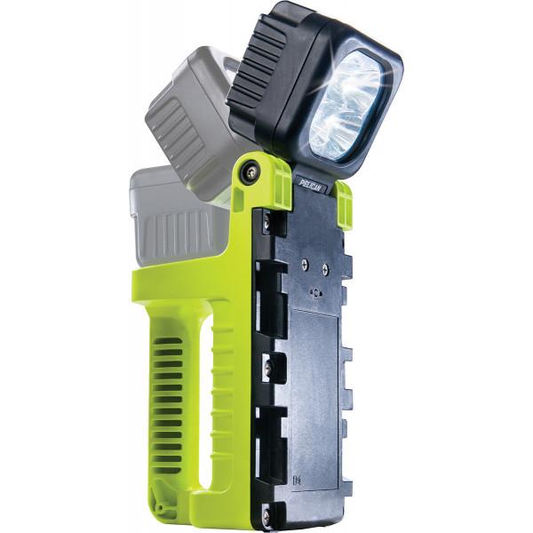Linterna Antiexplosion Pelican  9415 Flashlight - Electromanfer