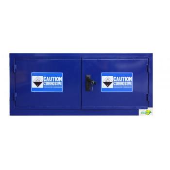 Gabinete  para Ácidos 22 Galones - Electromanfer