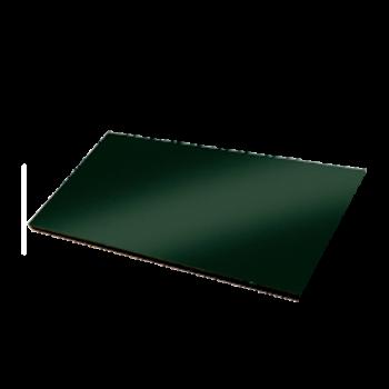 Repuesto Vidrio Oscuro - Electromanfer