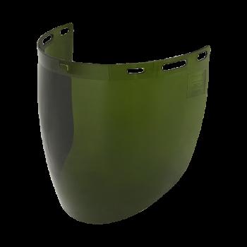 Visor ROCKET IR 3.0 Rocket  Steelpro - Electromanfer