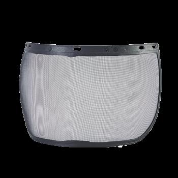 Visor malla para Cabeza Steelpro - Electromanfer