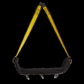 Silla Suspensión para Trabajo en Alturas - Electromanfer