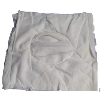Trapo Franela Carpeta Blanca X Kilo - Electromanfer