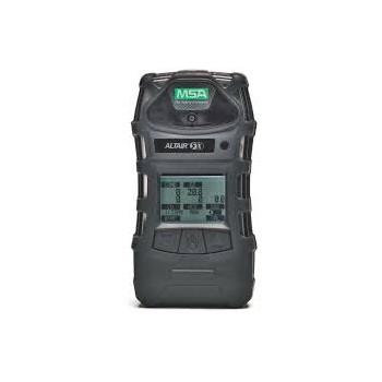 Detector multigás ALTAIR® 5X