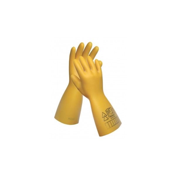 Guantes Dielectricos Clase 1