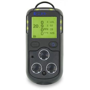 Detector 4 Gases GMI PS200