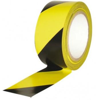 Cinta Adhesiva Amarilla...