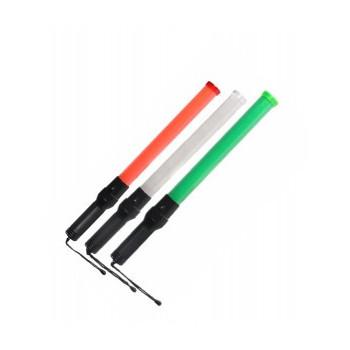 Bastones Luminosos  Recargable electromanfer