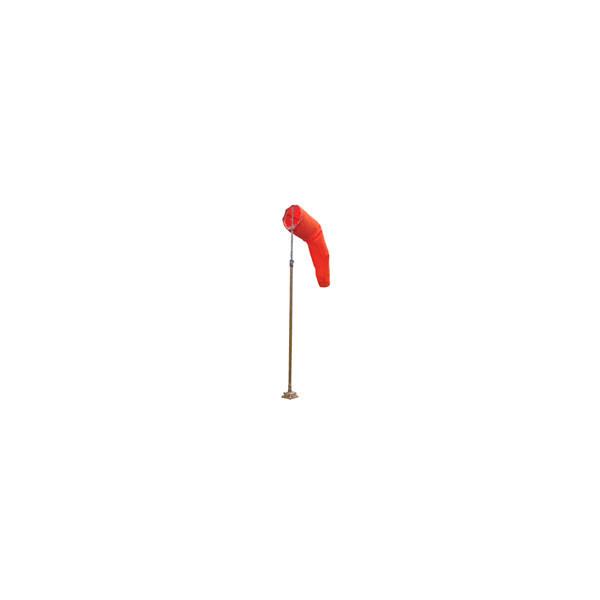 Mangaveleta Completa 1.25 Mts - Electromanfer