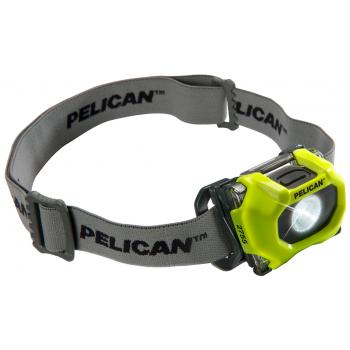 Linterna Pelican 2755