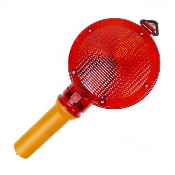 Flascher Redondo - electromanfer