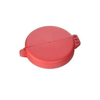 PSL-V6A PANDUIT - ELECTROMANFER