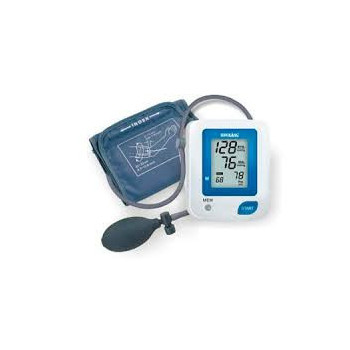 Tensiometro Digital Bokang Bk6031 - Electromanfer