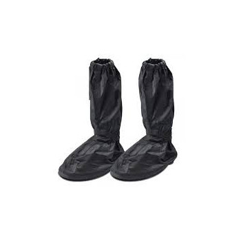 Zapatones Implermeables En Pvc