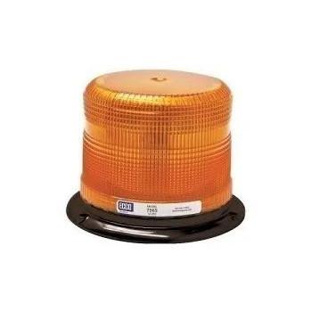 Licuadora De Señalización  12 Voltios - electromanfer