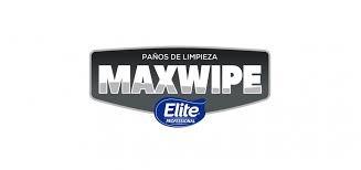 MAXWIPE