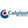 Colplast