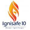 Ignisafe